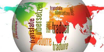 Dlaczego nauka języka obcego na studiach się opłaca?