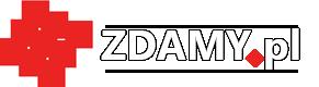 Zdamy.pl