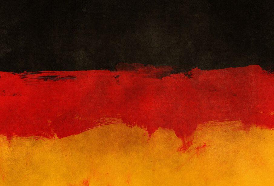 Germanistyka, czy kurs języka niemieckiego