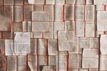 Kierunek: filologia germańska. Czy warto wybierać się na te studia?