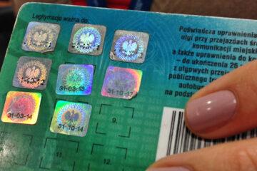 Kolekcjonerskie hologramy wciąż dokupienia w internecie