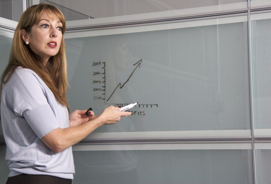 Studia pedagogiczne i praca jako nauczyciel. Sprawdź, dlaczego warto!