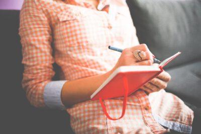 Trzy sposoby na dobre stopnie na studiach