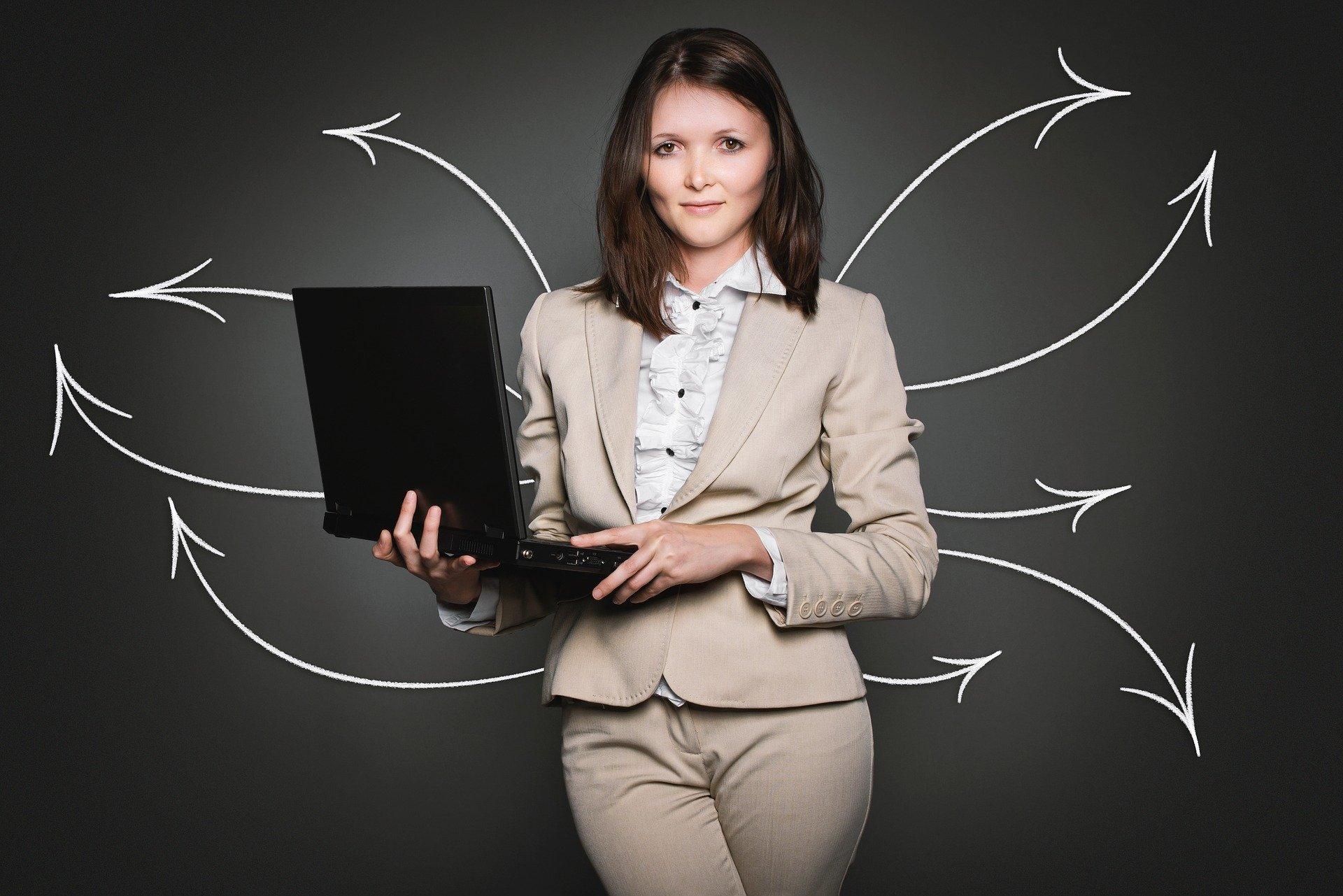 Wybierz zarządzanie i zapewnij sobie pracę po studiach